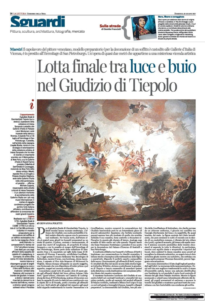 LA LETTURA(2017_06_18)_Page28